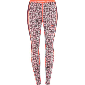 Kari Traa Rose Pants Women Jam